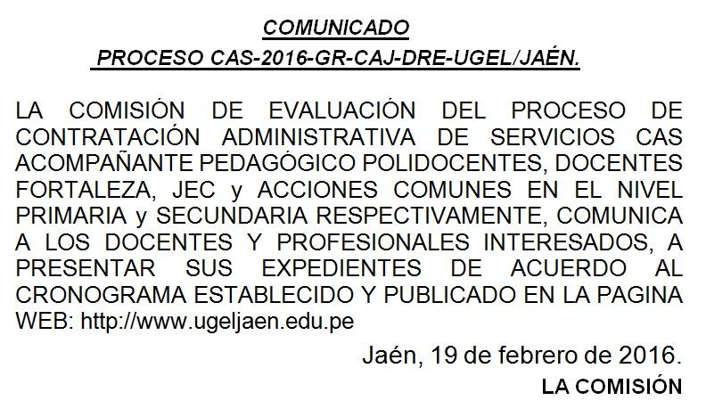 sitio web asunto orgasmo en Jaén